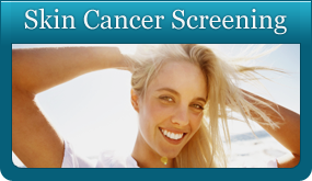 Skin Cancer Screening Phoenix AZ