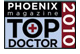 Top Doc Awards for Dr. Romine